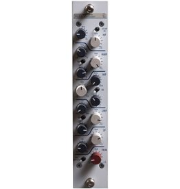 Rupert Neve Designs Rupert Neve 5033-V Five Band EQ (VERT)
