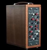 Rupert Neve Designs Rupert Neve Shelford 5052 Mic Pre / Inductor EQ