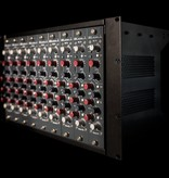 Rupert Neve Designs Rupert Neve 5285-RM Vertical Rack Mount for 9 Devices