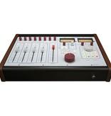 Rupert Neve Designs Rupert Neve 5060 Centerpiece 24x2 Desktop Mixer