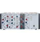Rupert Neve Designs Rupert Neve 517 500 Series Mic Pre / DI / Comp
