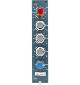BAE BAE 1023 Channel Strip 10-Series Module
