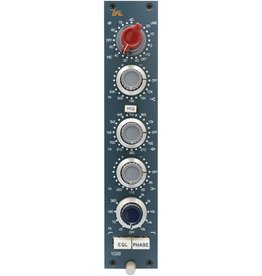 BAE BAE 1028 Channel Strip 10-Series Module
