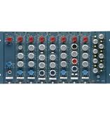 BAE BAE 8CM 8-Space 10-Series Rack Mixer