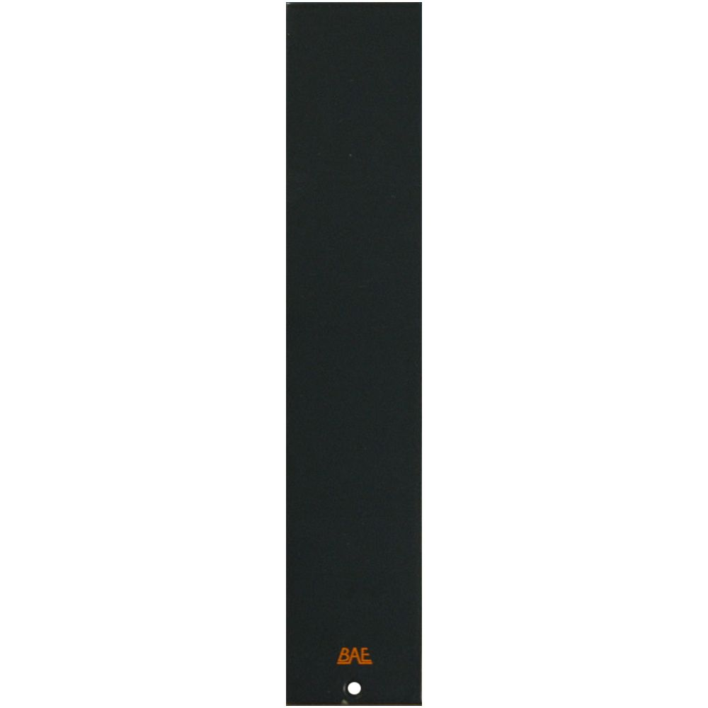 BAE BAE 10-Series Rack Blank Panel