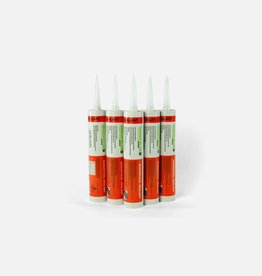 Green Glue Noiseproofing Sealant - Tube