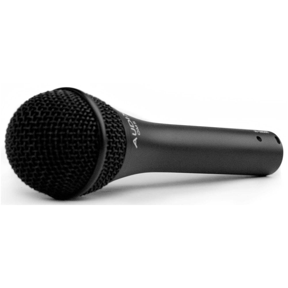 Audix Audix OM5 Dynamic Vocal Microphone