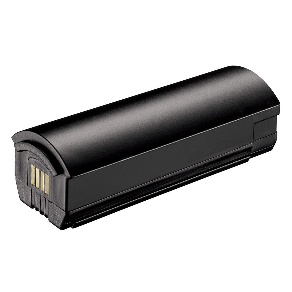 Shure Shure AXT920 Rechargeable Handheld Battery