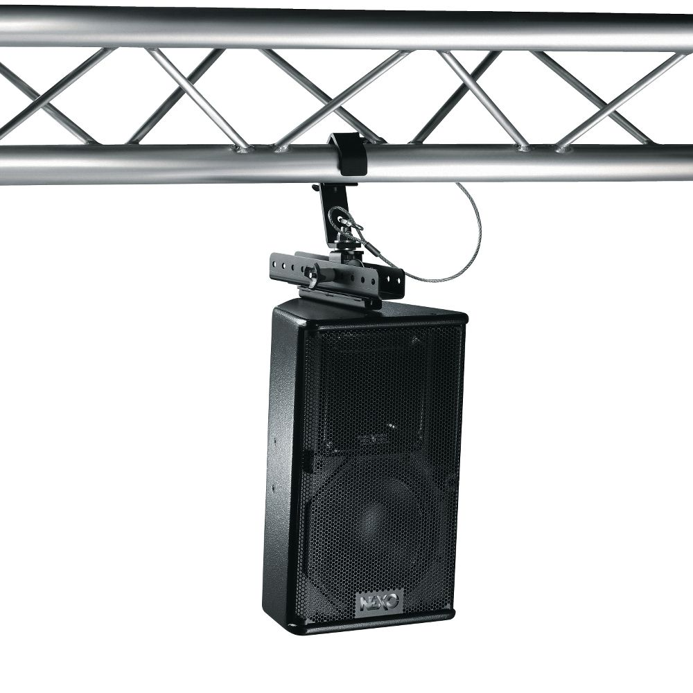 NEXO Nexo PS8 Asymmetrical Dispersion Loudspeaker