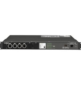 Yamaha Yamaha SWP1-8 L2 Network Switch