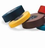 Rose Brand Rose Brand Pro-Gaff Gaffer's Tape 1 in x 50-55 yds