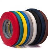 Rose Brand Rose Brand Pro-Gaff Spike Tape 1/2 in x 45 yds