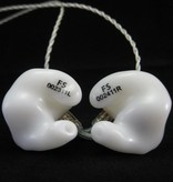 Future Sonics Future Sonics mg6pro 13mm Ear Monitors
