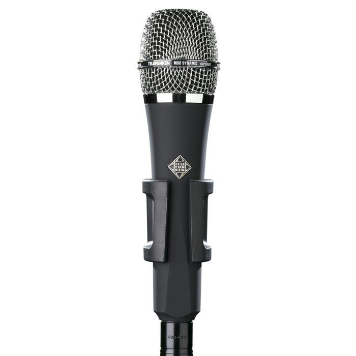 Telefunken Telefunken M80 Dynamic Microphone