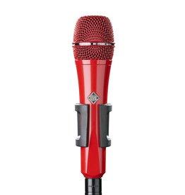 Telefunken Telefunken M81 Custom Shop Universal Dynamic Microphone