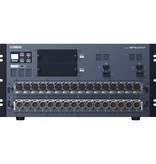Yamaha Yamaha PM10 RPio622 I/O Rack