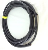 Eurocable Eurocable 06N40 11AWG 6 Conductor Pre-Cut Speaker Cable - 14 Feet