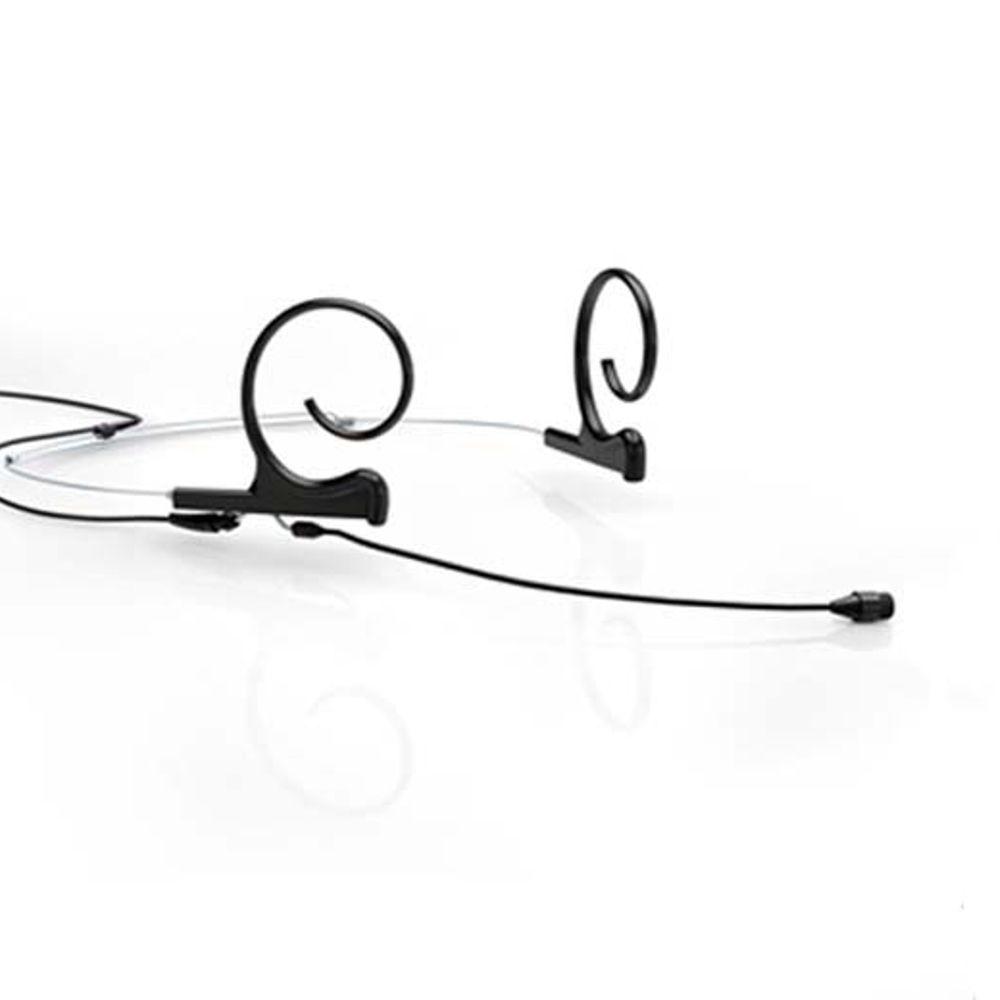 DPA DPA FIO66B00-2 d:fine™ Omnidirectional Headset