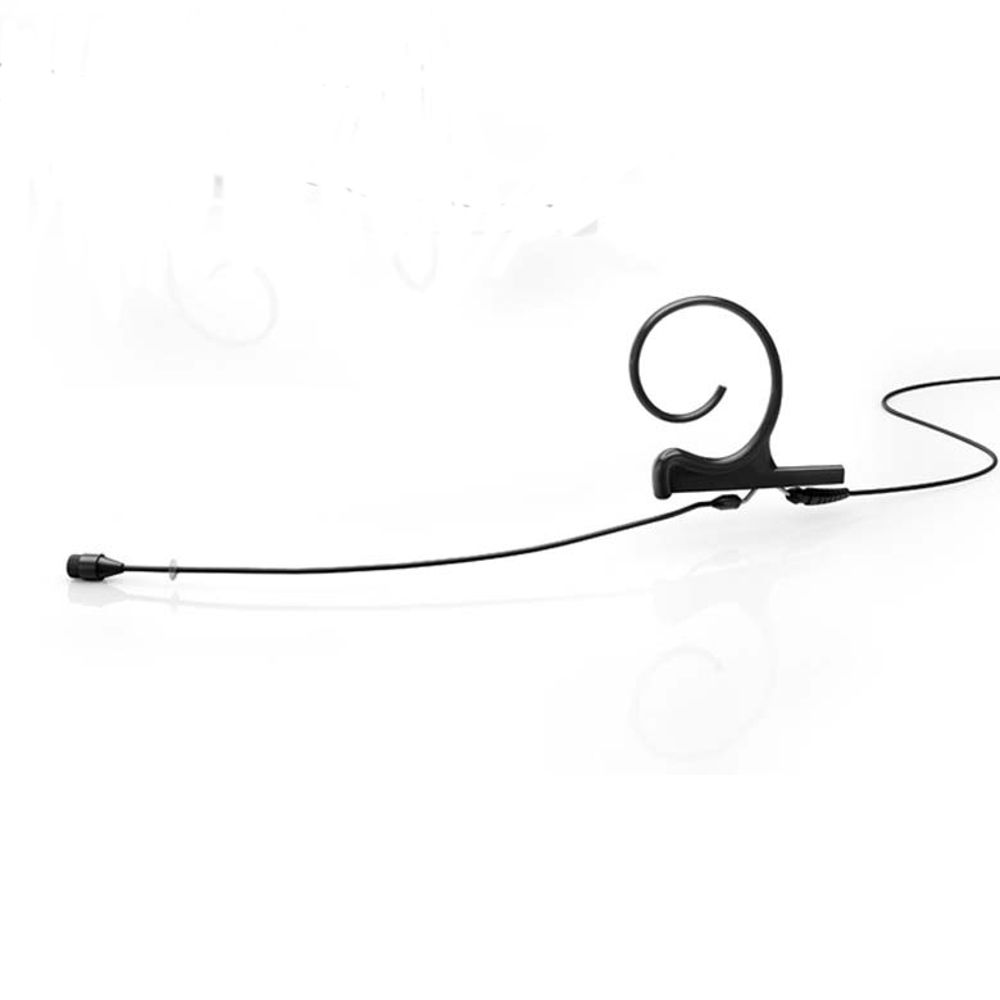 DPA DPA FIO66B00 d:fine™ Omnidirectional Headset