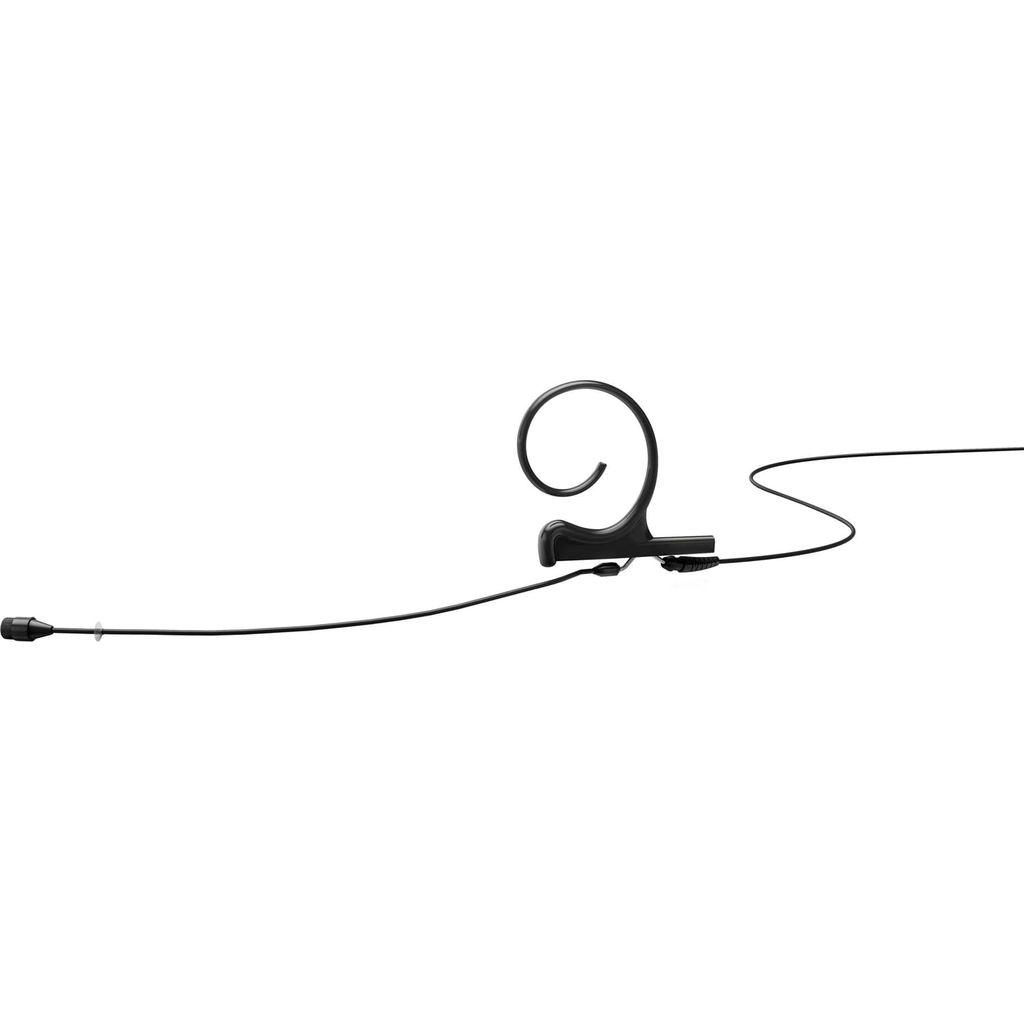 DPA DPA FIO66B00-M d:fine™ Omnidirectional Headset