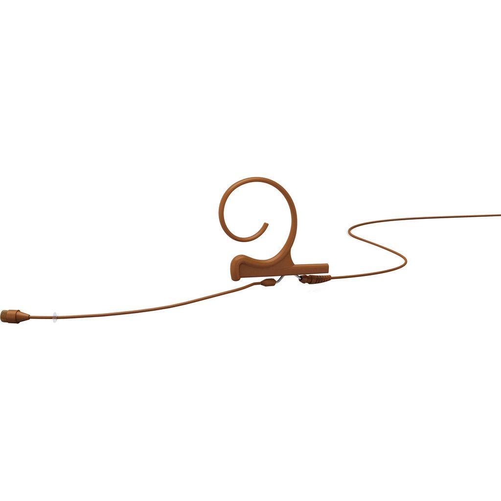 DPA DPA FIO66C00 d:fine™ Omnidirectional Headset