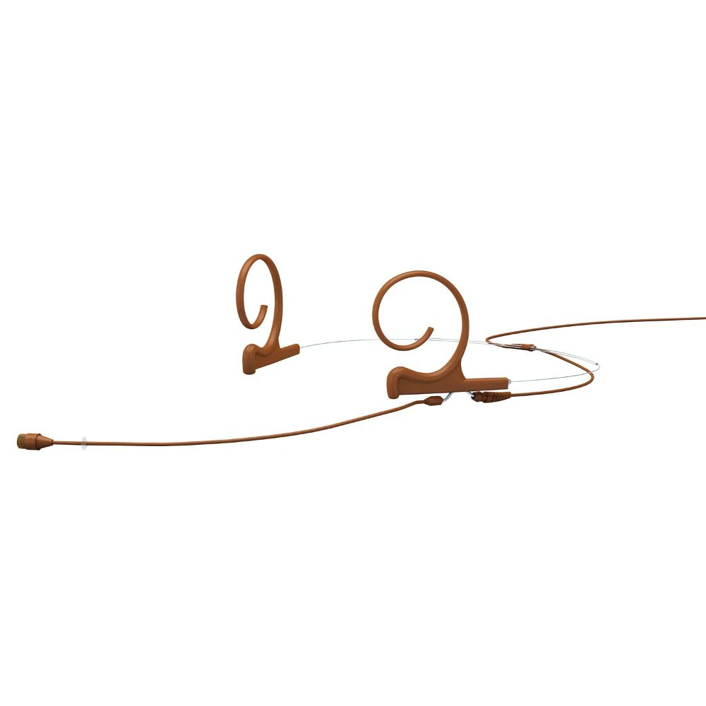 DPA DPA FIO66C00-M2 d:fine™ Omnidirectional Headset