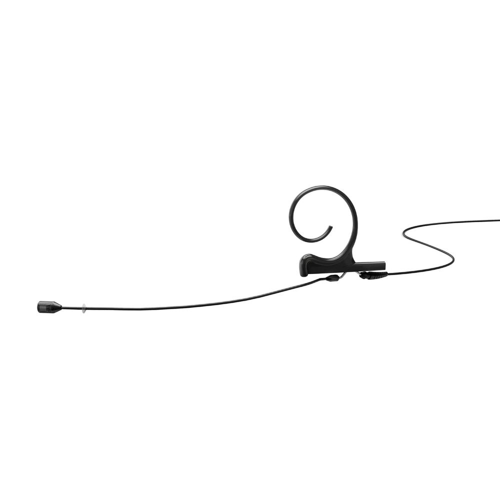 DPA DPA FID88B00-M d:fine™ Directional Headset