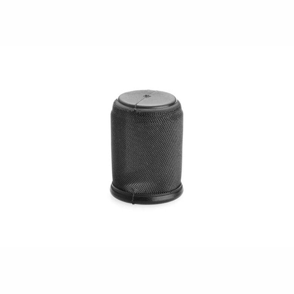 DPA DPA FID88B00 d:fine™ Directional Headset