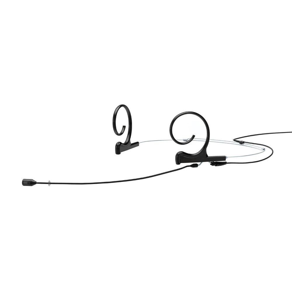 DPA DPA FID88B00-M2 d:fine™ Directional Headset