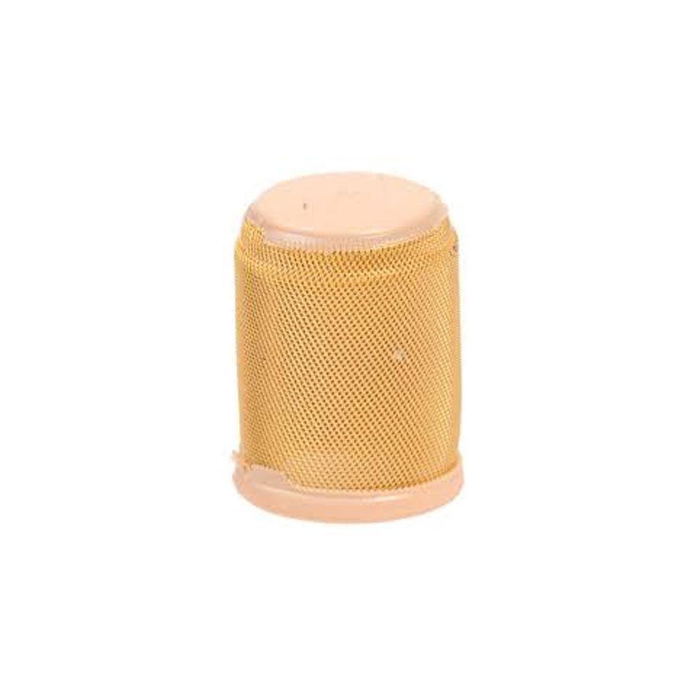 DPA DPA FID88C00-M d:fine™ Directional Headset