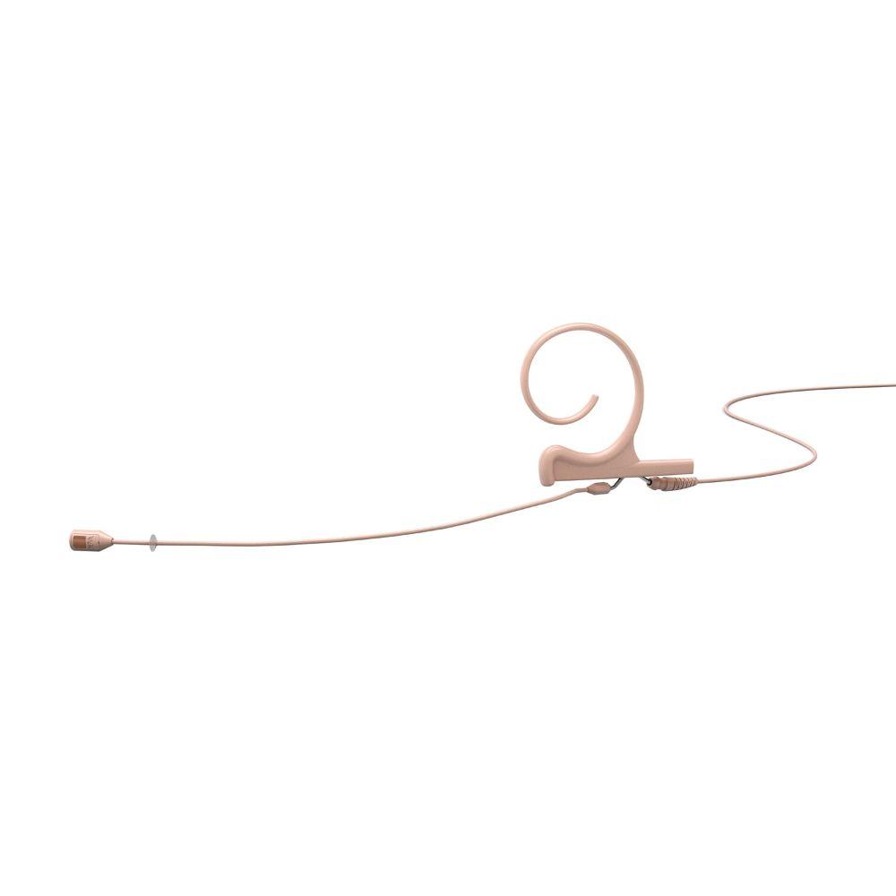 DPA DPA FID88F34-2 d:fine™ Directional Headset