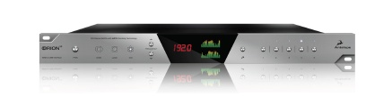 Antelope Audio Antelope Audio Orion32 USB 32-channel AD/DA Converter