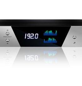 Antelope Audio Orion32+ Thunderbolt™ and USB 64-channel AD/DA Converter