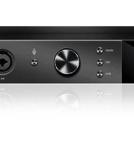 Antelope Audio Audio Orion Studio HD HDX and USB 3.0 Pro Audio Interface
