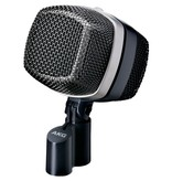 AKG AKG D12 VR Reference Large-diaphragm Dynamic Microphone