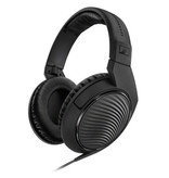 Sennheiser Sennheiser HD 200 PRO Dynamic Stereo Headphone