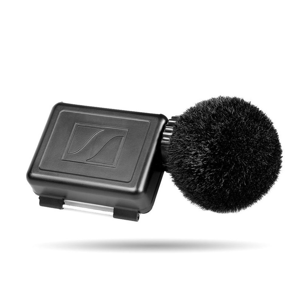 Sennheiser MKE 2 elements The Action mic for the GoPro Hero 4 camera