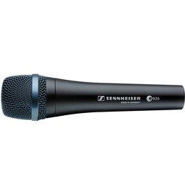Sennheiser e935 Professional handheld cardioid dynamic microphone