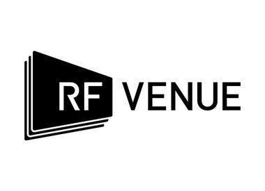 RF Venue