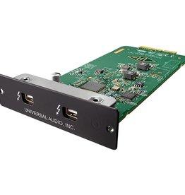 Universal Audio Universal Audio UAD-2 OCTO Ultimate 6