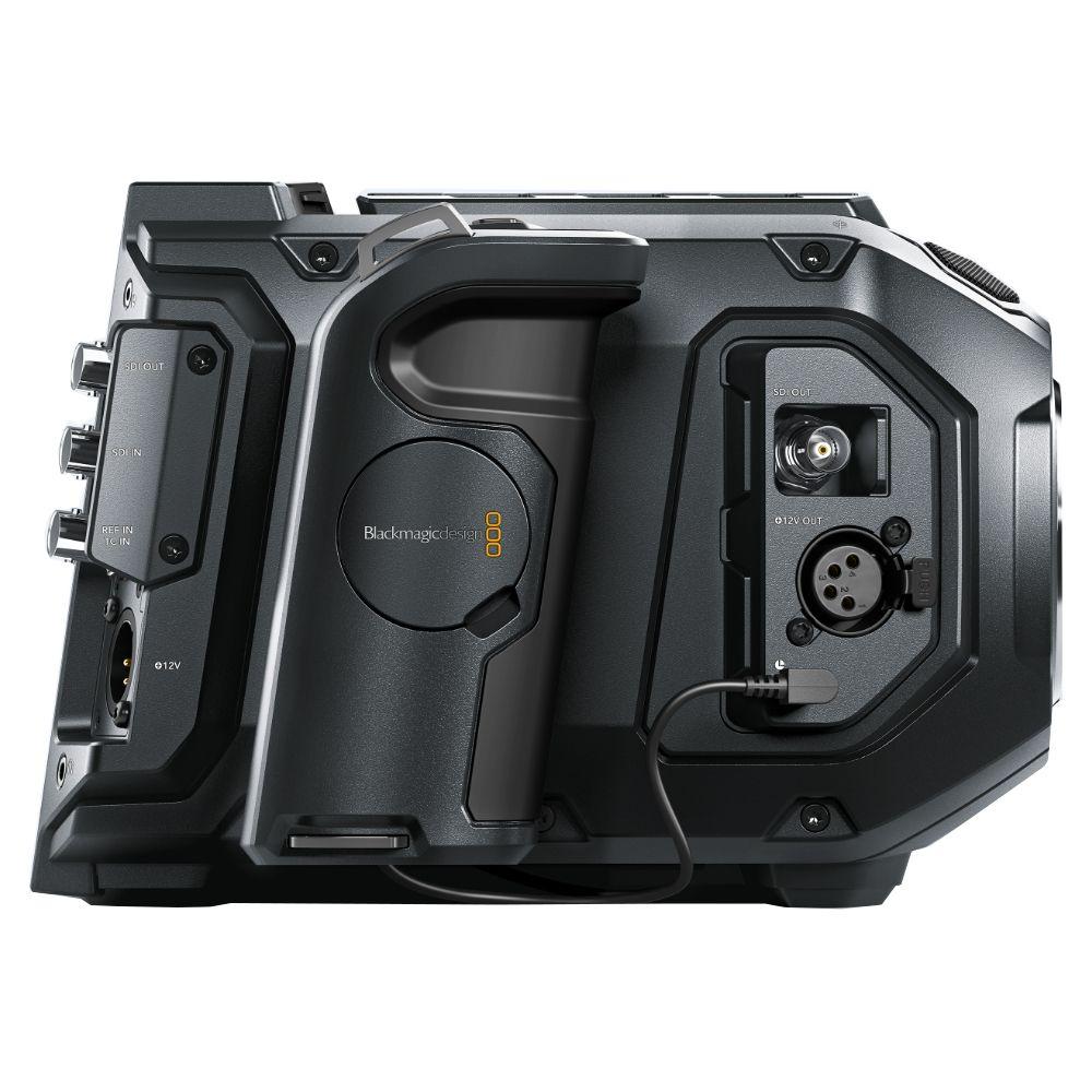 Black Magic Blackmagic URSA Mini 4K EF