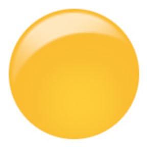 Lechat Cm Nail Art Design Yellow Na36 Sunshine Nail Supply