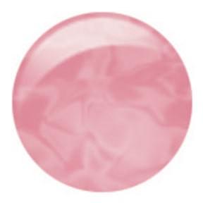Lechat Cm Nail Art Pink Pearl Na31 Sunshine Nail Supply