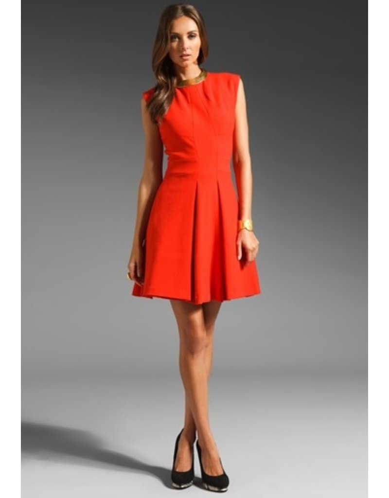 TRACY REESE FROCK