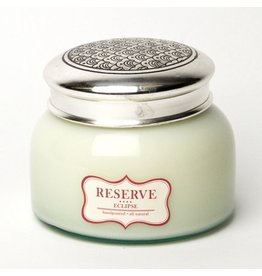 RESERVE JAR CANDLE- ECLIPSE