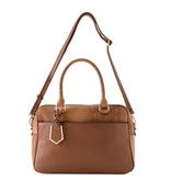 SHIRALEAH- AVA SATCHEL