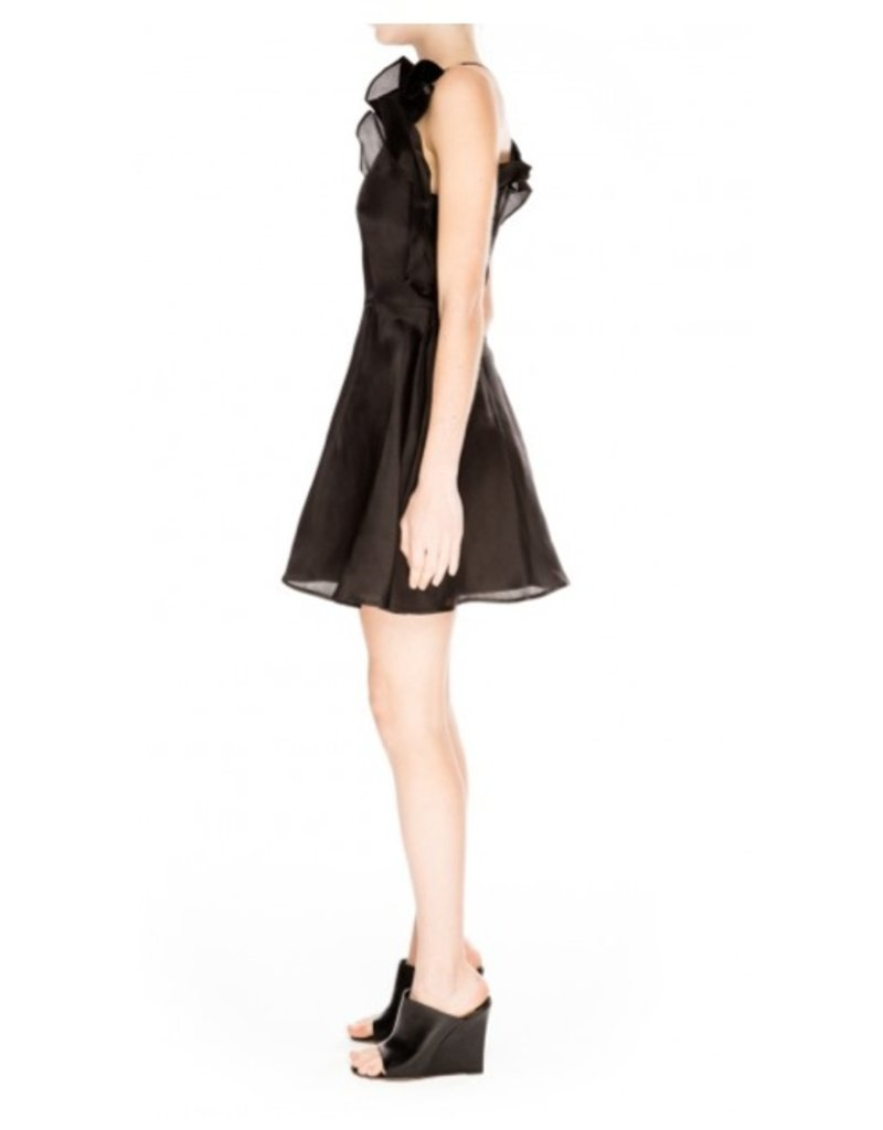 FALLING FOR YOU DRESS NOW $25