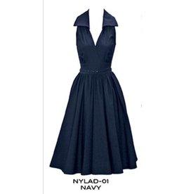 NYLA SWING DRESS