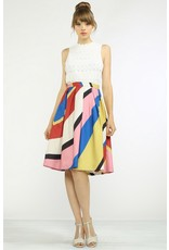CELEBRATION FULL SKIRT