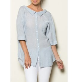 BRIDGEPORT TUNIC